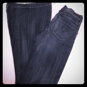 """Citizens of Humanity Size 26 Jeans In Seam 35"""""""